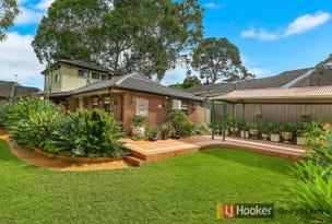 2A Mahony Road, Constitution Hill, NSW 2145