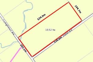 2-52 Kahler Road, Ironbark, Qld 4306