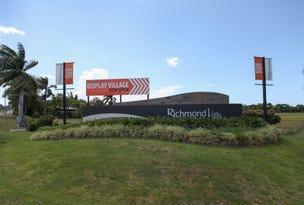 Eagleford Street, Richmond, Qld 4740