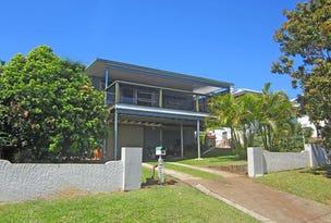 20 Dorset Street, Murwillumbah, NSW 2484