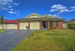 11 Carrington Park Drive, Nowra, NSW 2541