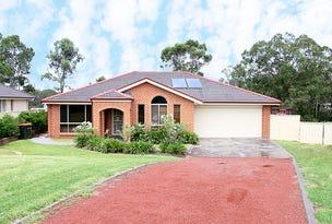 9 Knox Close, Singleton, NSW 2330