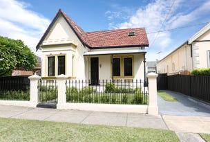 75 Thompson Street, Drummoyne, NSW 2047