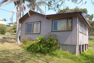 23 Ocean Street, Woolgoolga, NSW 2456