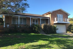 Metford, address available on request