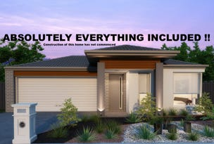 Lot 24 May Street, Kilmore, Vic 3764