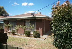 177 Murlong Street, Swan Hill, Vic 3585