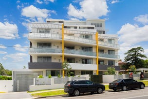 18/309-311 peats ferry Rd, Asquith, NSW 2077