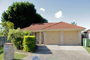 25 Lamington Place, Loganholme, Qld 4129