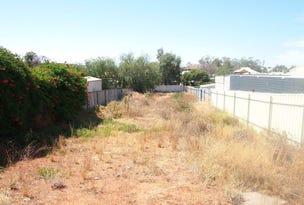 47 Mica Street, Broken Hill, NSW 2880