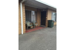 2/24 Hazelwood Road, Morwell, Vic 3840