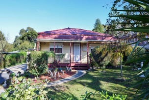 24 Hillview Street, Yarra Junction, Vic 3797