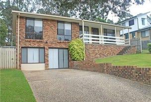 73 Karoola Crescent, Batemans Bay, NSW 2536