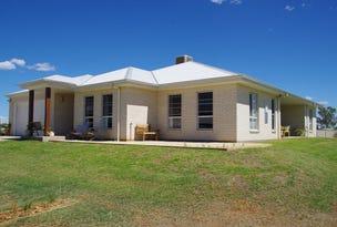18 Riverside Drive, Narrabri, NSW 2390