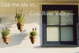 1-24 Coal River Valley Estate, Campania, Tas 7026