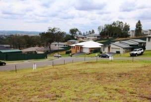 17 Grant Miller Street, Muswellbrook, NSW 2333