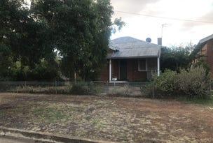 36 Bushman Street, Parkes, NSW 2870