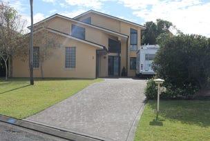 3 Bellevue Place, Hallidays Point, NSW 2430
