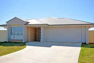8 Parry Lane, Leeton, NSW 2705