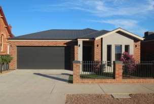 16 B Palmerston Street, Maryborough, Vic 3465