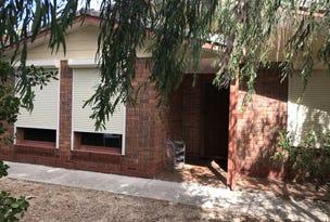 1/7 Iona Street, Broadview, SA 5083