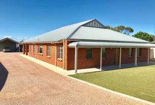 60 Kadina Road, North Yelta, SA 5558