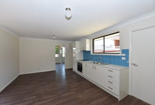5A FREEMANTLE PLACE, Wakeley, NSW 2176