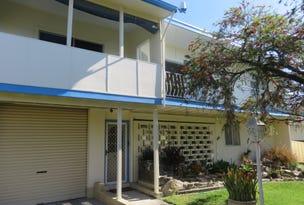 25 Phillip Dr, South West Rocks, NSW 2431