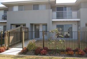 23/2 Margaret Street, Pimpama, Qld 4209