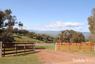 Lot 5 Rifle Butts Road, Mansfield, Vic 3722
