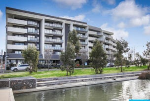 151/73 Lake Street, Caroline Springs, Vic 3023