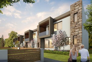 2/12-14 Willandra Street, Lane Cove, NSW 2066
