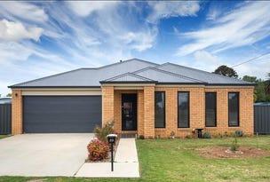 42 Jude St, Howlong, NSW 2643