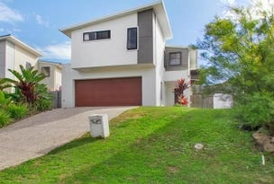 11 Fortescue Street, Pacific Pines, Qld 4211