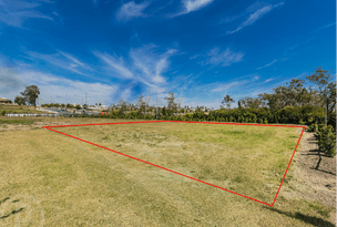 264 Gardner Road, Rochedale, Qld 4123