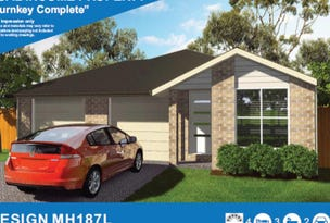 Lot 4 Edwards Street, Flinders View, Qld 4305