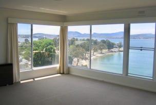 6/25 Nile Avenue, Sandy Bay, Tas 7005