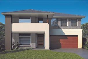 "Lot 9195 Fanflower Avenue, ""Willowdale Estate"", Denham Court, NSW 2565"
