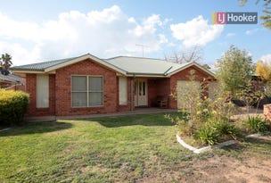 Unit 2/45 Jack Avenue, Mount Austin, NSW 2650