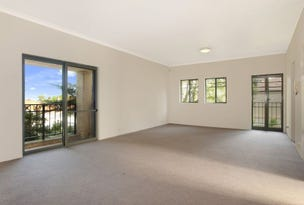 16/60-68 Carrington Rd, Waverley, NSW 2024