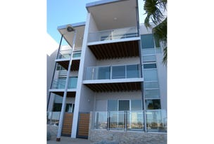 35 Karka Cove, New Port, SA 5015
