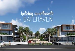 2.19/236 Beach Road, Batehaven, NSW 2536