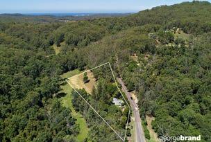 153 The Ridgeway, Lisarow, NSW 2250