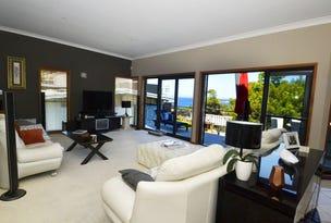 50 McGee Avenue, Wamberal, NSW 2260