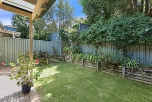 7/199 Woronora Road, Engadine, NSW 2233