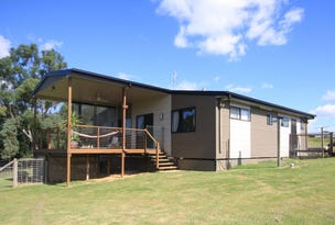 11, 567 Old Esk North Road, South East Nanango, Qld 4615