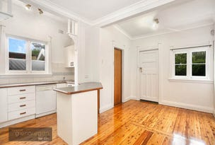 9 Stanley Street, Tempe, NSW 2044