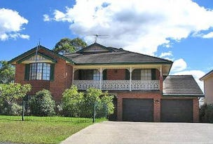 21 Kona Crescent, Bonnells Bay, NSW 2264