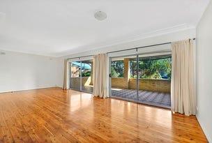 22 Frederick Street, North Bondi, NSW 2026