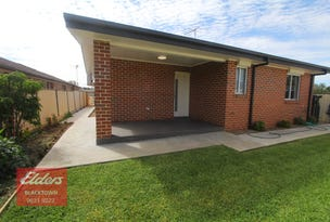 14 Chandler Street, Rooty Hill, NSW 2766
